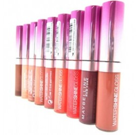 Gloss Watershine Maybelline
