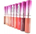 Gloss Watershine Maybelline en lot de 12 pièces