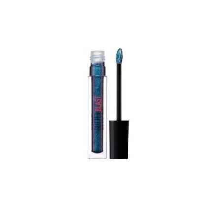 Gloss Maybelline Electric Shine n°75 Steamy Nights, en lot de 6p , neuf sans blister