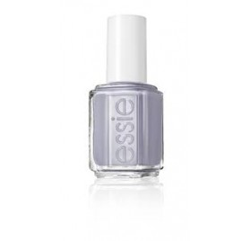 Vernis a Ongles Essie n°203 Cocktail Bling, en lot de 6 pièces