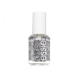 Vernis a Ongles Essie n°278 Set In Stone, en lot de 6 pièces