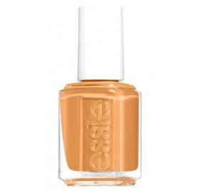 Vernis a Ongles Essie n°581 Fall For NYC, en lot de 6 pièces