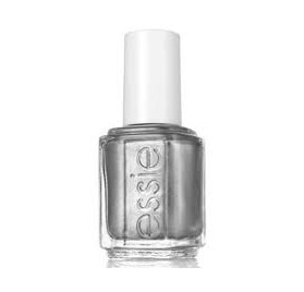Vernis a Ongles Essie n°583 Empire Shade Of Mind, en lot de 6 pièces