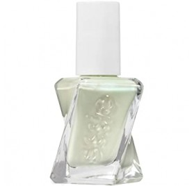 Vernis a Ongles Essie Gel Couture n°160 Zip Me Up, en lot de 6 pièces
