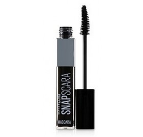 Mascara Snapscara Maybelline 01 Pitch Black, en lot de 6p neuf, sans blister