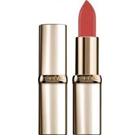 Rouge a levres l'Oréal Color Riche n°371 Pink Passion, en lot de 6p neuf sans blister