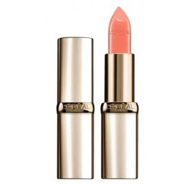 Rouge a levres l'Oréal Color Riche n°379 Sensual Rose, en lot de 6p neuf sans blister