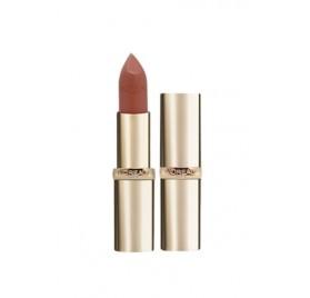 Rouge a levres l'Oréal Color Riche n°630 Beige a Nu, en lot de 6p neuf sans blister