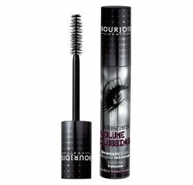 Mascara Bourjois Volume Clubbing Absolute Black, en lot de 6p, neuf, sans blister