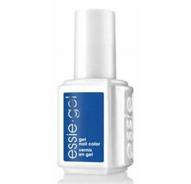 Vernis a Ongles Essie GEL Professionnel n°1052G All The Wave, en lot de 6 pièces