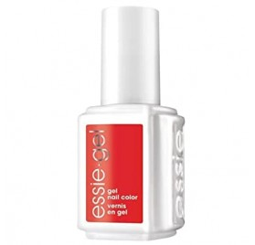 Vernis a Ongles Essie GEL Professionnel n°991G Berried Treasures, en lot de 6 pièces