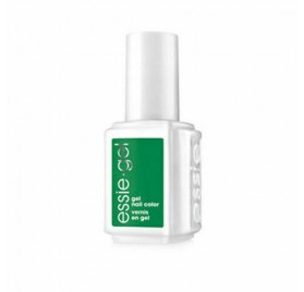 Vernis a Ongles Essie GEL Professionnel n°5004G Super Good, en lot de 6 pièces