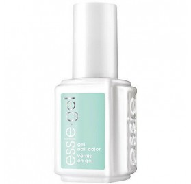 Vernis a Ongles Essie GEL Professionnel n°5002 Fashion Crowd, en lot de 6 pièces