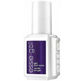 Vernis a Ongles Essie GEL Professionnel n°5006G Break A Sweat, en lot de 6 pièces