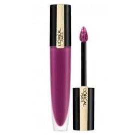 Encre à levre l'Oréal Rouge Signature n°131 I Captivate, en lot de 6p, neuf sans blister
