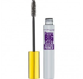 Mascara The Colossal Big Shot de  Maybelline, en lot de 6p, neuf