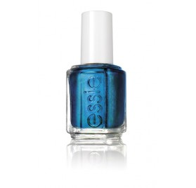 Vernis a Ongles Essie n°380 Bell Bottom Blues, en lot de 6 pièces