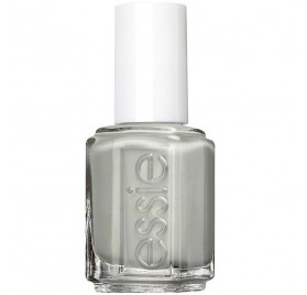 Vernis a Ongles Essie n°429 Now and Zen, en lot de 6 pièces
