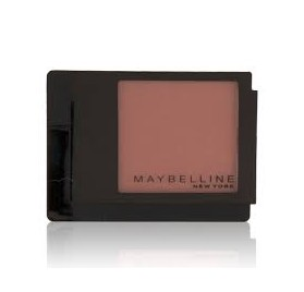 Blush Maybelline Facestudio n°20 Brown, en lot de 6p