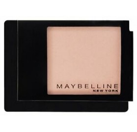Blush Maybelline Facestudio n°40 Pink Amber, en lot de 6p