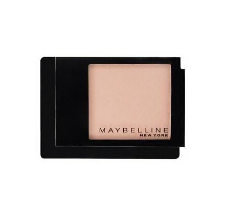 Blush Maybelline Facestudio n°40 Pink Amber, en lot de 6p
