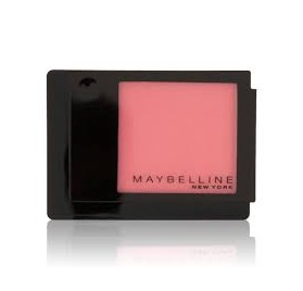 Blush Maybelline Facestudio n°60 Cosmopolitan, en lot de 6p