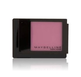 Blush Maybelline Facestudio n°70 Rose Madison, en lot de 6p
