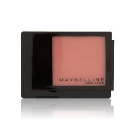 Blush Maybelline Facestudio n°90 Coral Fever, en lot de 6p