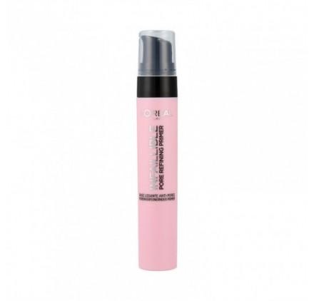 Correcteur L'Oréal Infaillible Base Lissante anti pores, en lot de 6p