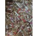 Gloss Shine Caresse mixte L'oréal en lot de 12 pièces, neuf sans blister