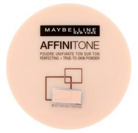 Feutre à levre color sensational Gemey Maybelline, en lot de 24 pièces mixte, sous blister