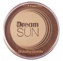 Poudre Maybelline Dream Sun Bronzing n°02 Soleil Halé, en lot de 6p