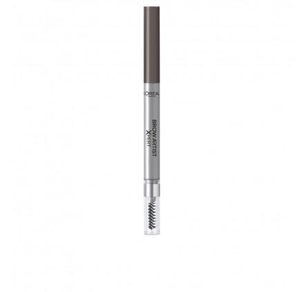 L'Oreal Crayon Brow Artist Xpert n°102 Cool Blond, neuf en lot de 6p