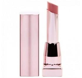 Rouge a levres Maybelline Color Sensational Shine n°70 Secret Blush, en lot de 6p