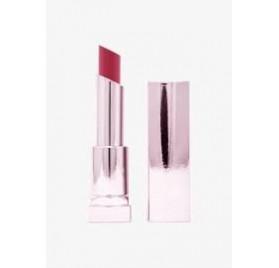 Rouge a levres Maybelline Color Sensational Shine n°100 Magenta Affair, en lot de 6p