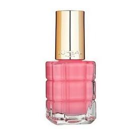 Vernis a Ongles L'Oréal Color Riche à l'huile n°222 Jardin des Roses, en lot de 6 pièces
