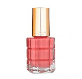 Vernis a Ongles L'Oréal Color Riche à l'huile n°224 Rose Ballet, en lot de 6 pièces