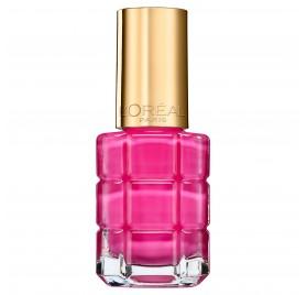 Vernis a Ongles L'Oréal Color Riche à l'huile n°228 Rose Bouquet, en lot de 6 pièces