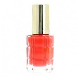 Vernis a Ongles L'Oréal Color Riche à l'huile n°440 Chérie Macaron, en lot de 6 pièces