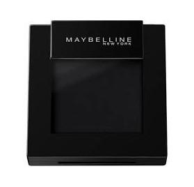 Fard a paupiere Maybelline Color Sensational n°125 Night Sky, en lot de 6p