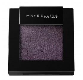 Fard a paupiere Maybelline Color Sensational n°55 Rockstar, en lot de 6p