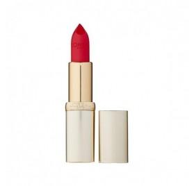Rouge a levres l'Oréal Color Riche n°288 Intense Fuchsia, en lot de 6p