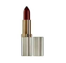 Rouge a levres l'Oréal Color Riche n°374 Intense Plum, en lot de 6p