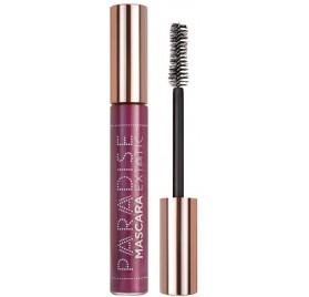 Mascara L'Oréal Paradise Extatic n°02 Forbidden Berry, en lot de 6p