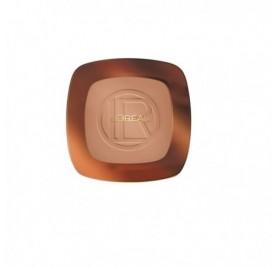Poudre Glam Bronze L'Oréal