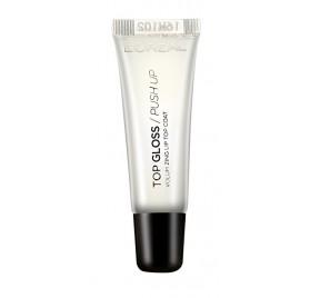 Gloss l'Oréal Top Gloss Push Up, en lot 6 pièces, neuf sans blister