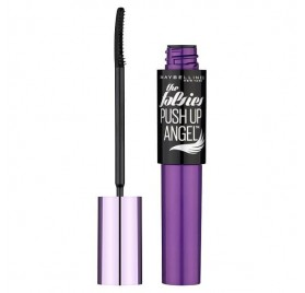 Mascara The Falsies Push Up Angel Black Maybelline, en lot de 12p, neuf, sans blister