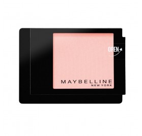 Blush Maybelline Face Studio en lot de 12p mixte sans blister