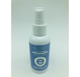 Spray eclaircissant et nettoyant Essie 118mL en lot de 6p