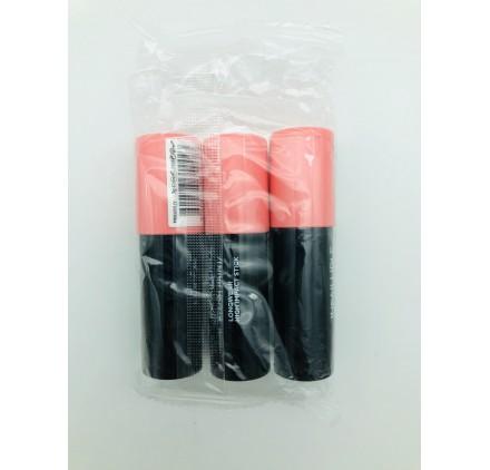 Blush L'oreal Infaillible Paint n°01 Pinkabilly en lot de 12p mixte,sans blister